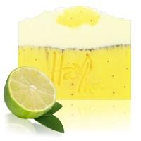 Citrusos szappan