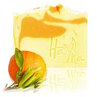 Édes narancs szappan