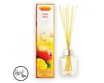 Pálcás illatosító – exotic mango
