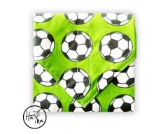 Újraszalvéta - foci